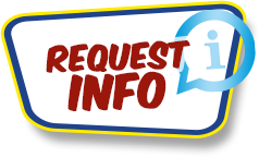Request Information about Rolling Hills Day Camp